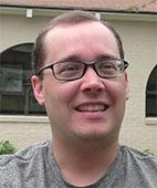 Steve Abreu of Boston